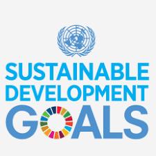 SDG - Logo